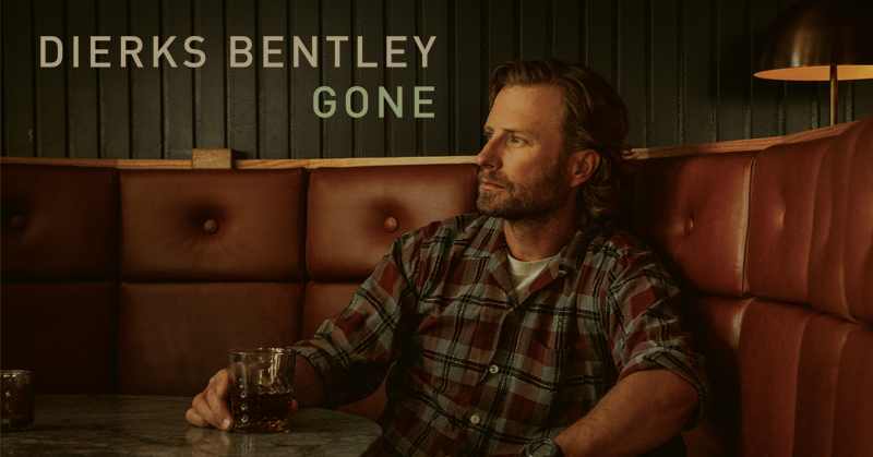 Dierks Bentley :: Privacy Policy :: Official Dierks Bentley
