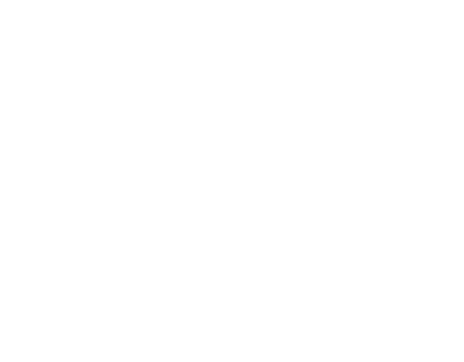 Dierks Bentley The Mountain Enhanced Album Experience